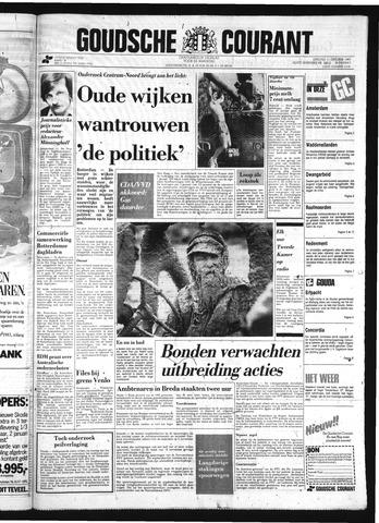 Goudsche Courant 1983-10-11