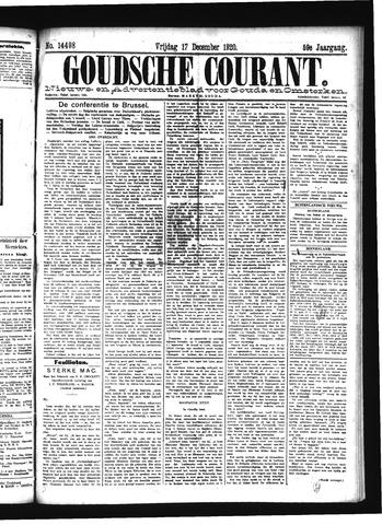 Goudsche Courant 1920-12-17
