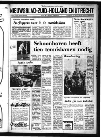 Schoonhovensche Courant 1978-03-17