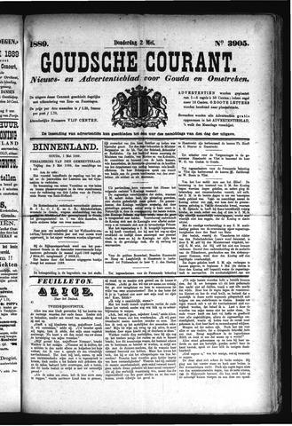 Goudsche Courant 1889-05-02