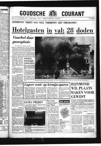 Goudsche Courant 1971-09-28
