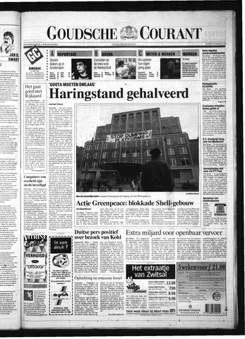 Goudsche Courant 1995-05-23