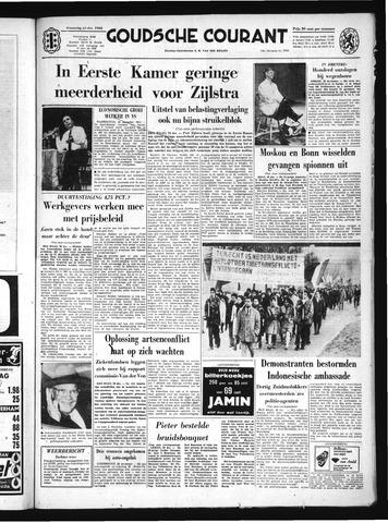 Goudsche Courant 1966-12-28