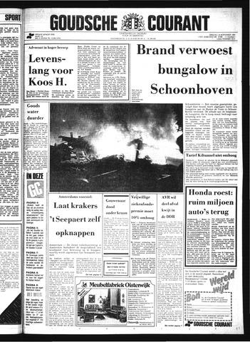 Goudsche Courant 1981-11-10