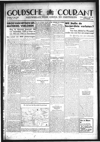 Goudsche Courant 1941-07-04