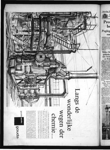 Goudsche Courant 1962-03-31