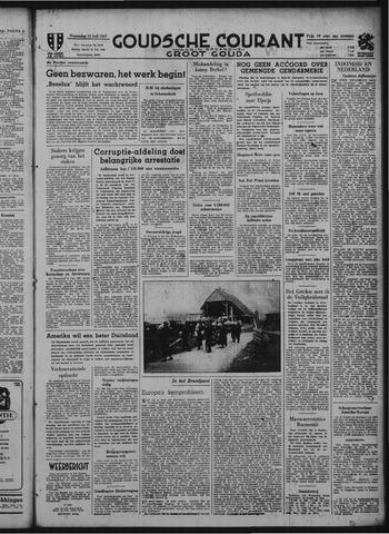Goudsche Courant 1947-07-16