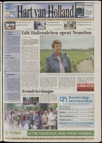 Hart van Holland 2002-06-12