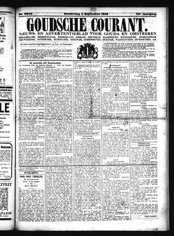 Goudsche Courant 1926-09-02