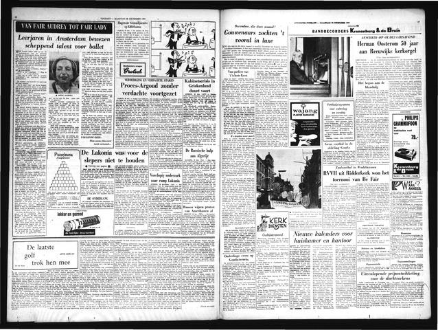 Goudsche Courant 1963-01-01