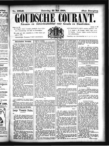 Goudsche Courant 1908-05-23