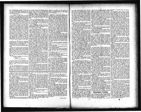 Goudsche Courant 1889-09-27