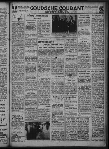 Goudsche Courant 1947-06-07