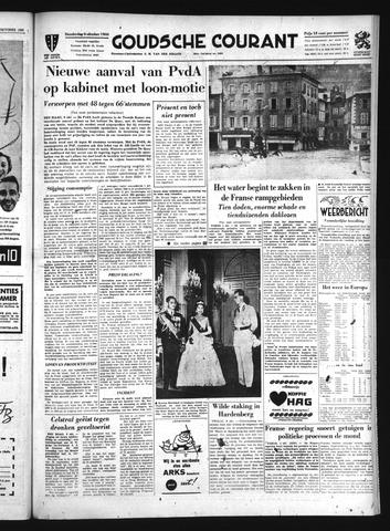 Goudsche Courant 1960-10-06