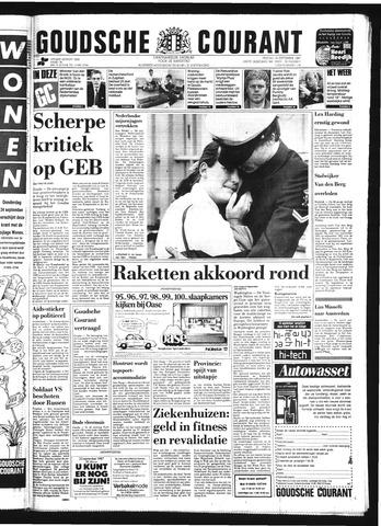 Goudsche Courant 1987-09-18