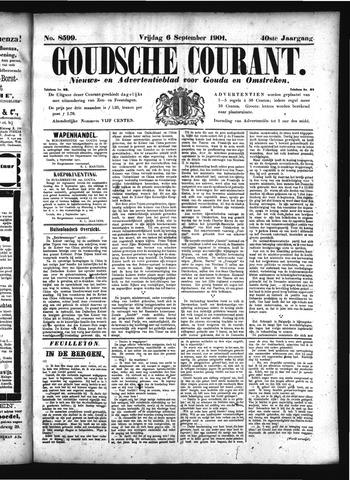 Goudsche Courant 1901-09-06