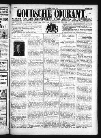 Goudsche Courant 1939-06-21