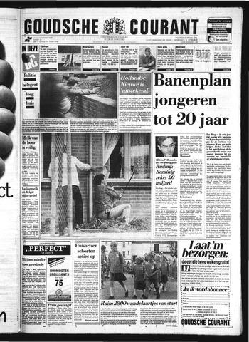 Goudsche Courant 1986-05-28