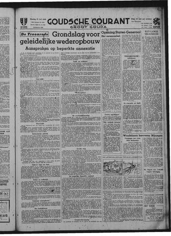 Goudsche Courant 1946-07-23
