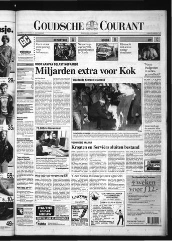 Goudsche Courant 1994-03-30