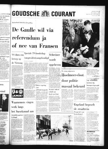 Goudsche Courant 1967-07-18