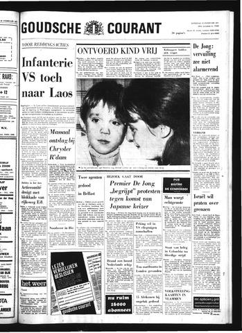 Goudsche Courant 1971-02-27