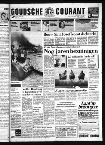 Goudsche Courant 1988-04-26