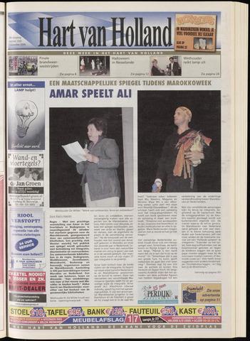 Hart van Holland 2006-11-01
