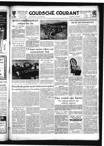 Goudsche Courant 1950-12-29
