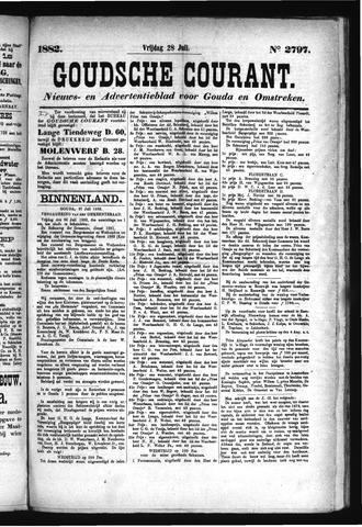Goudsche Courant 1882-07-28