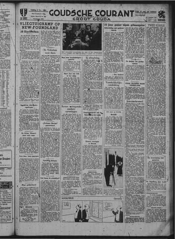 Goudsche Courant 1946-10-04