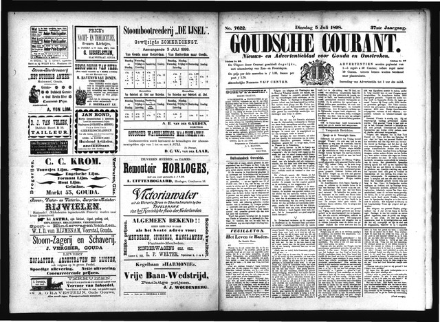 Goudsche Courant 1898-07-05