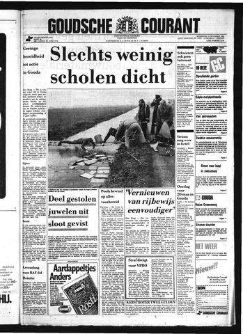 Goudsche Courant 1982-11-10