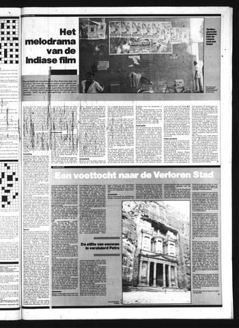 Goudsche Courant 1987-03-21