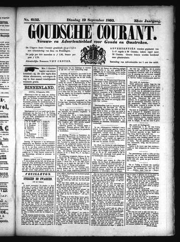 Goudsche Courant 1893-09-19
