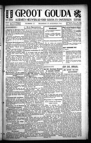 Groot Gouda 1945-08-27