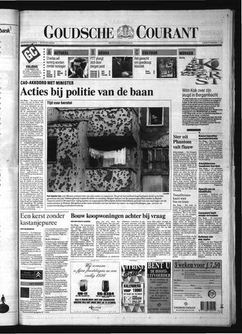 Goudsche Courant 1995-12-22