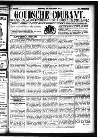 GC 1924-12-22