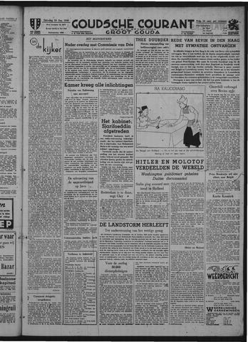 Goudsche Courant 1948-01-24