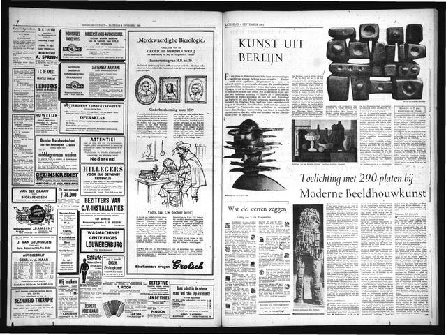 Goudsche Courant 1965-09-06