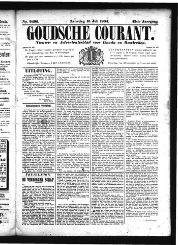 Goudsche Courant 1904-07-16