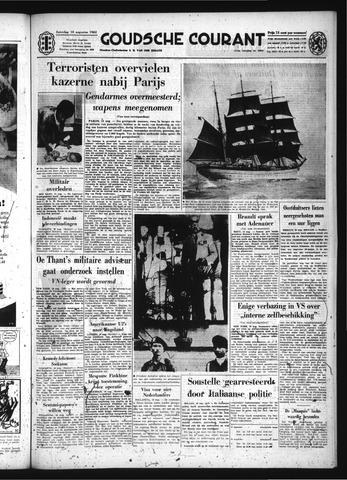 Goudsche Courant 1962-08-18