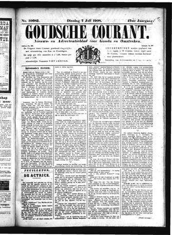 Goudsche Courant 1908-07-07