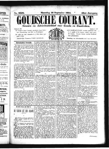 Goudsche Courant 1904-09-19