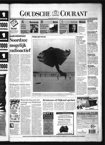 Goudsche Courant 1997-06-20