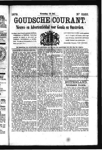 Goudsche Courant 1879-07-16