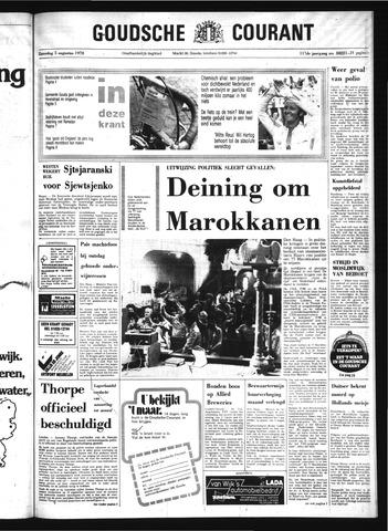 Goudsche Courant 1978-08-05