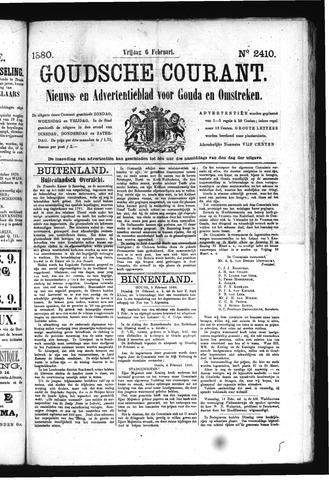 Goudsche Courant 1880-02-06