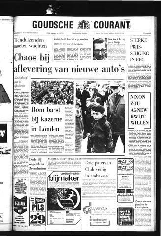 Goudsche Courant 1973-09-20