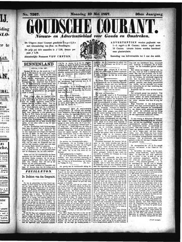 Goudsche Courant 1897-05-10